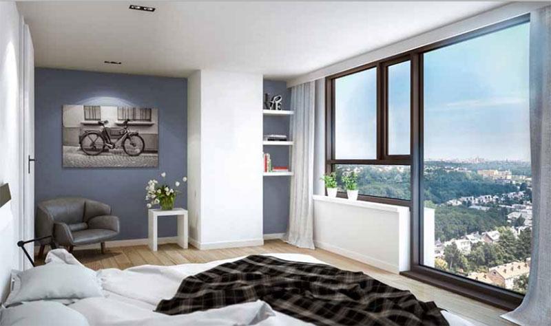 Verhuurbemiddeling voor uw appartement, studio of woning | Wolters ...